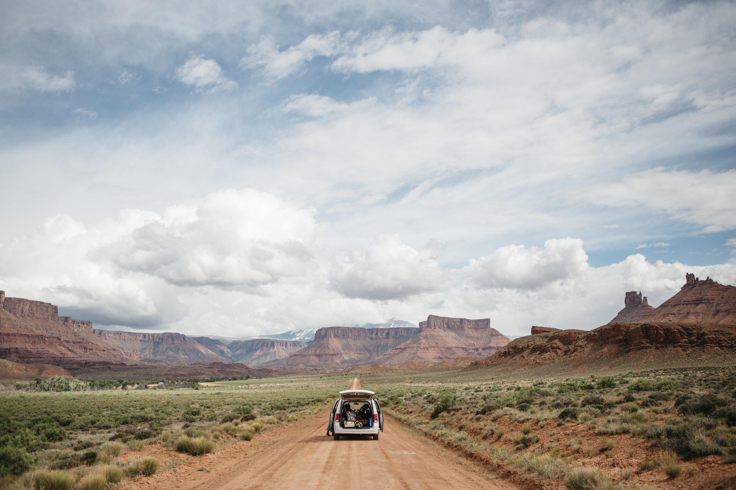 Desert Road Trip 2017 Chelsea Parrett-1.jpg