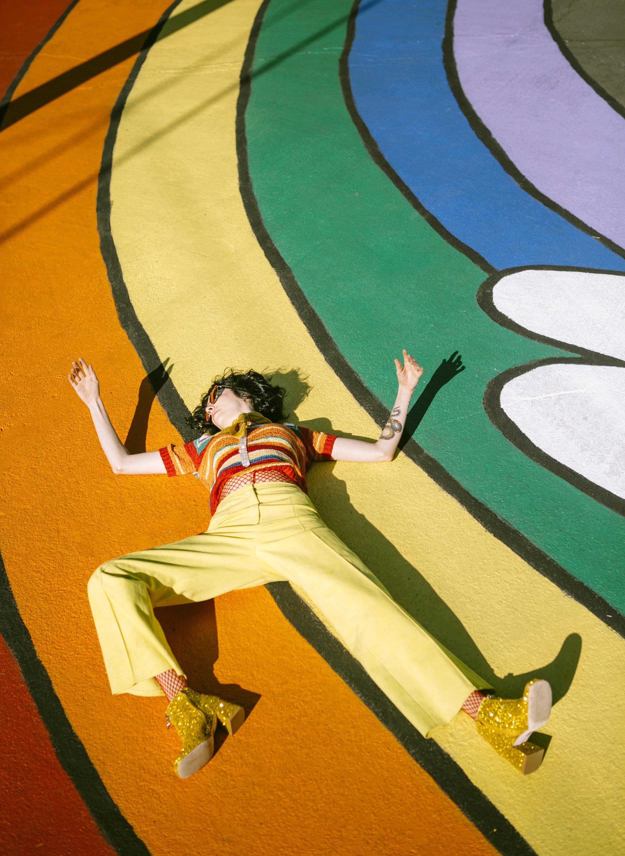 rainbowmagic-34.jpg