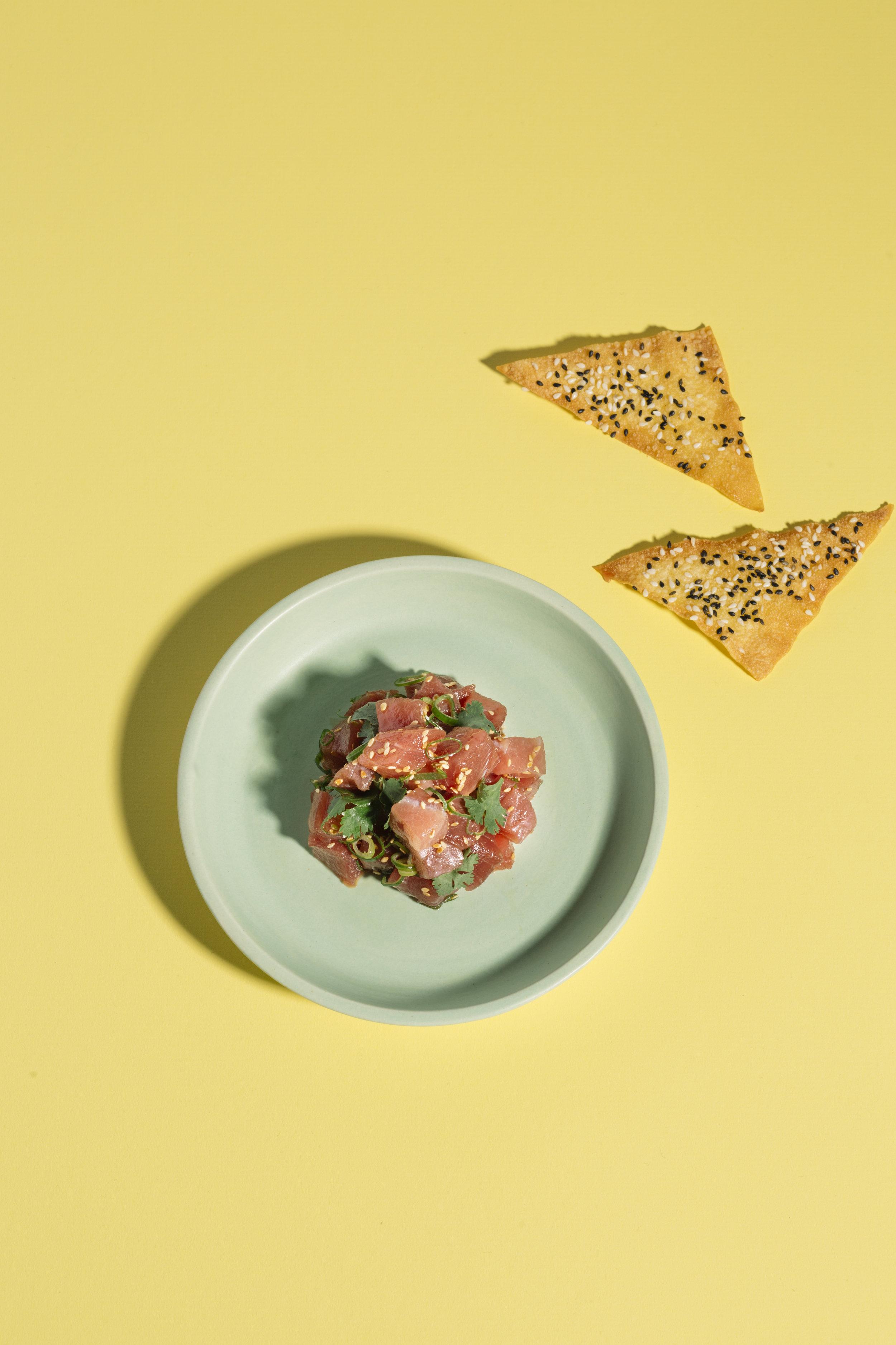chefstable-1.jpg