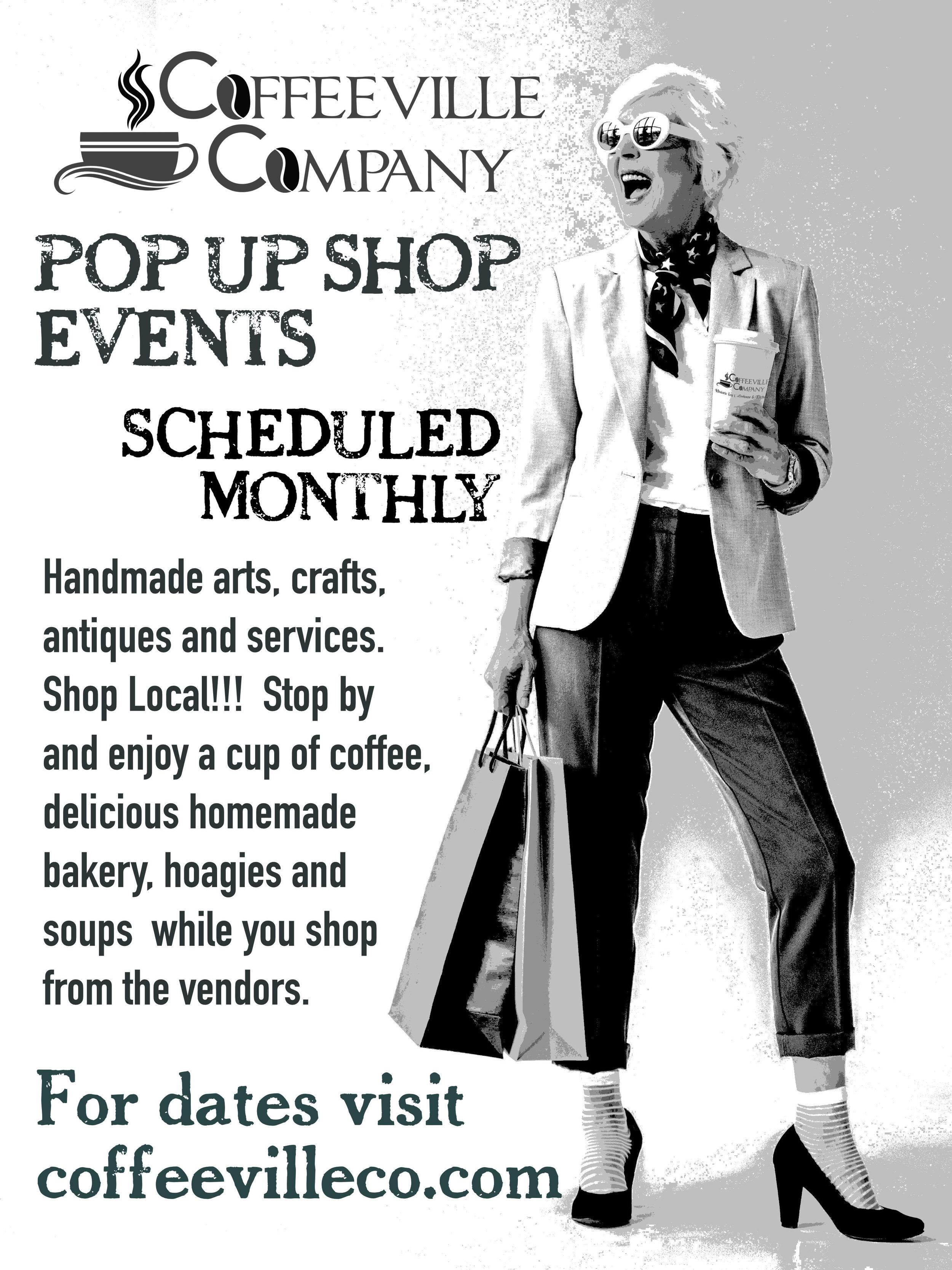 Pop Up Shop Coffeeville.jpg
