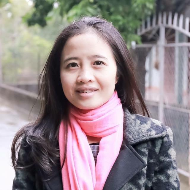 Đặng Phạm Minh Loan