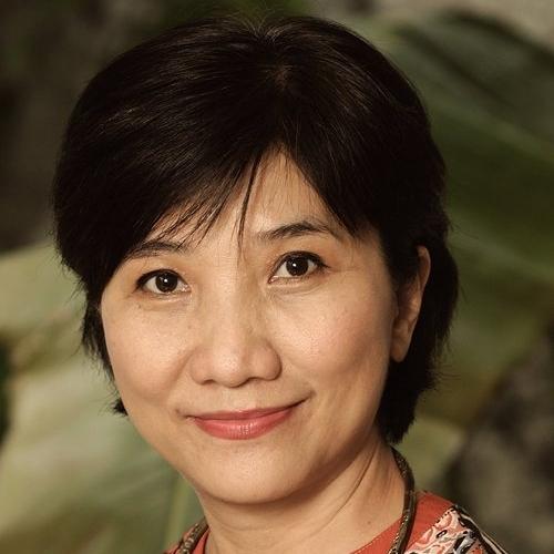 Nguyễn Linh Phương