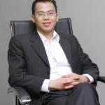 Phạm Lê Nhật Quang