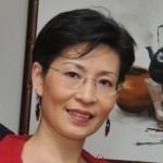 Trần Bảo Ngọc