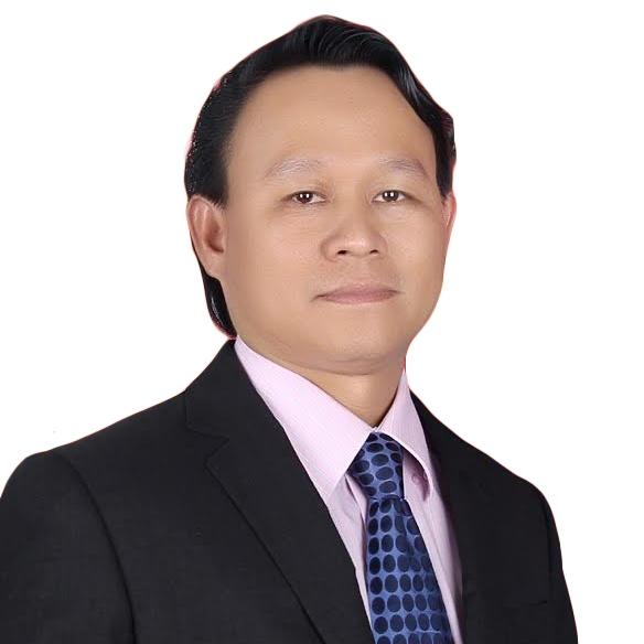 Nguyễn Xuân Thời