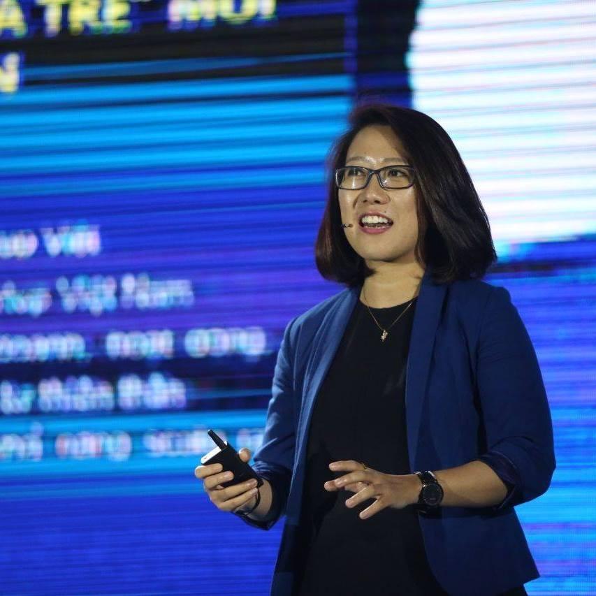 Hà Thanh An