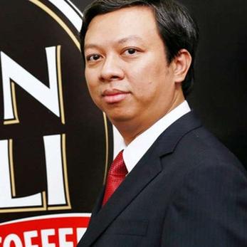 Phạm Đình Nguyên