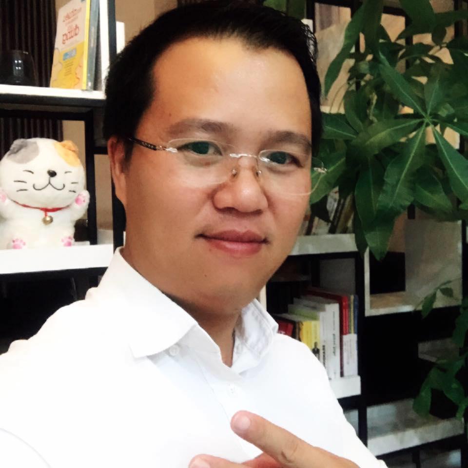 Phạm Đăng Khoa