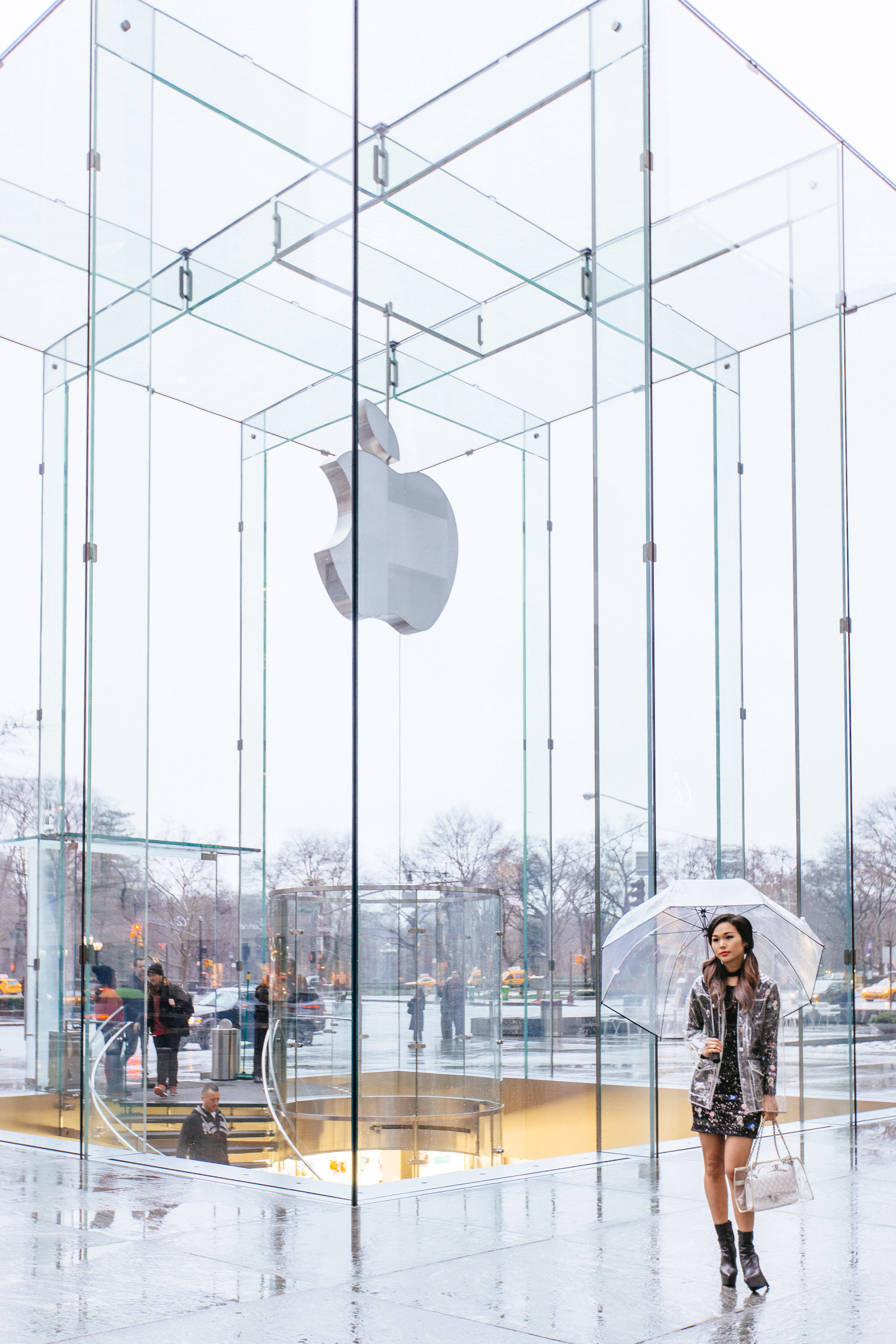 2 Apple Store Shoot-58.jpg