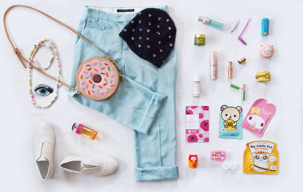 cocotrish_patriciachang_sokophotos_outfit_flatlay_11