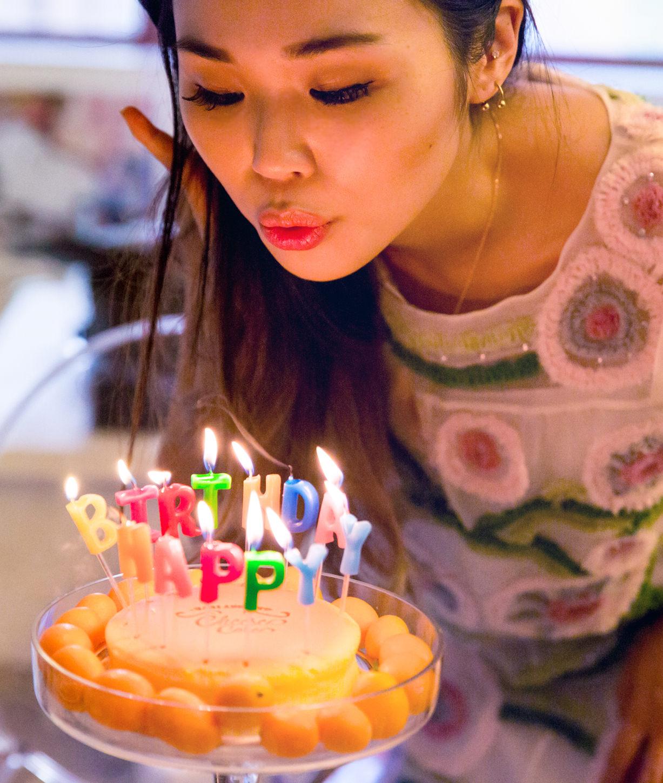 Patty's Birthday-91.jpg