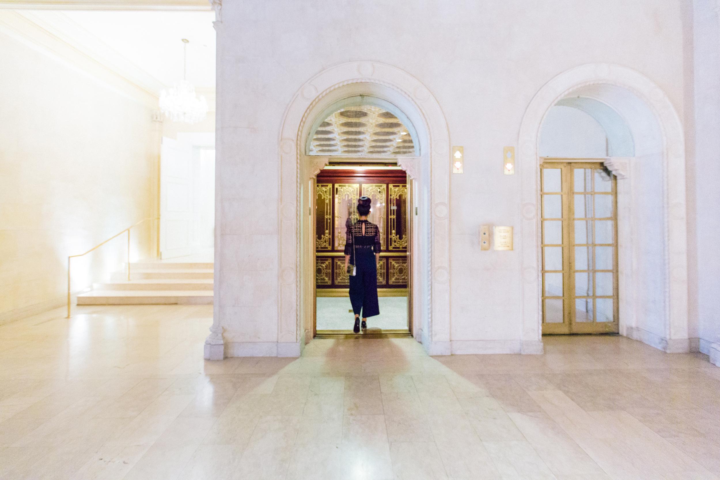 Plaza Hotel-17.jpg
