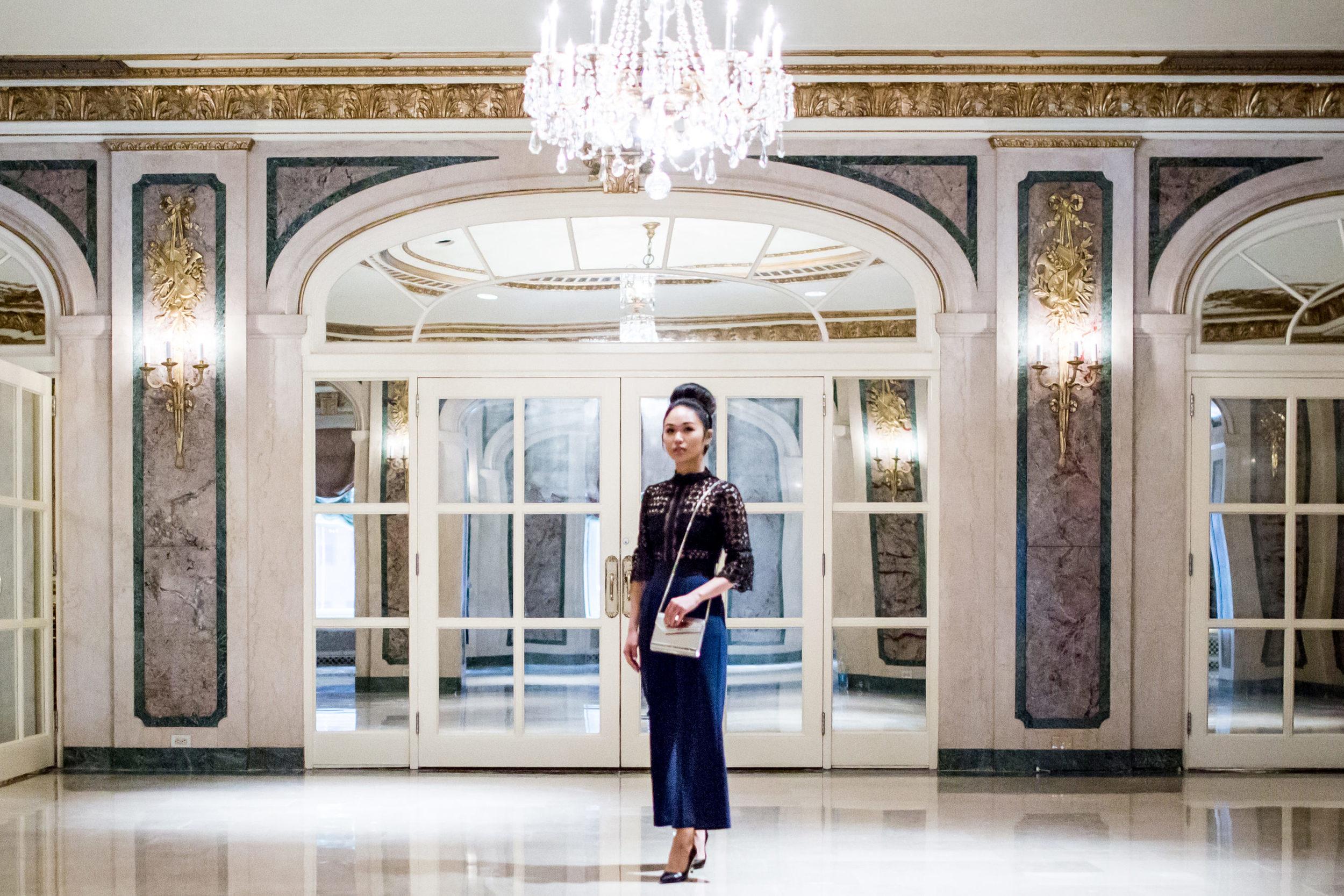 Plaza Hotel-24.jpg