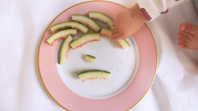 cocotrish watermelon pizza 12