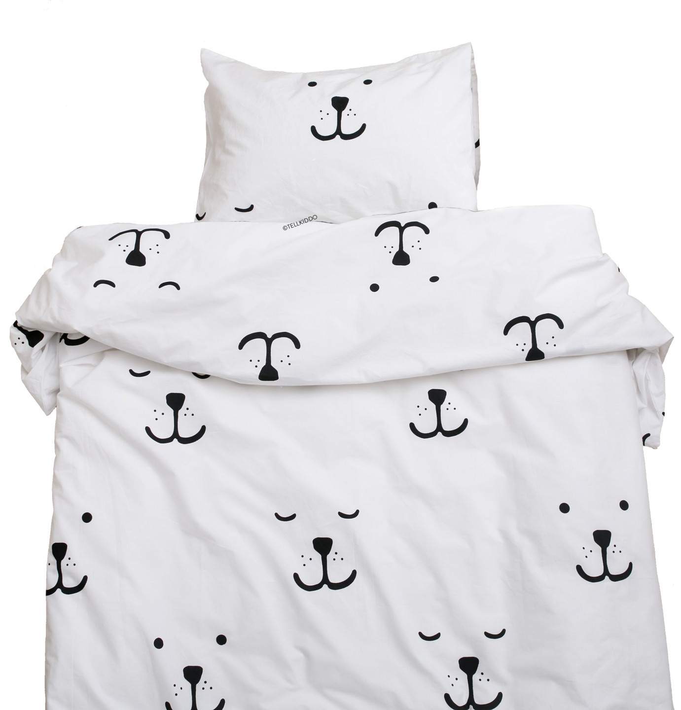 Bedding-set.jpg