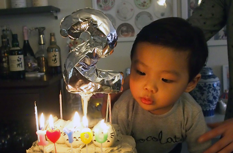 cocotrish birthday 19