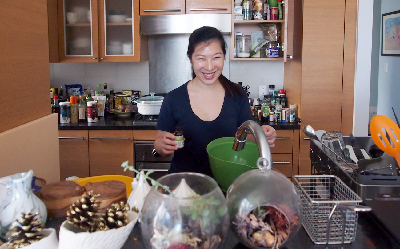 patricia chang recipes jencookskorean