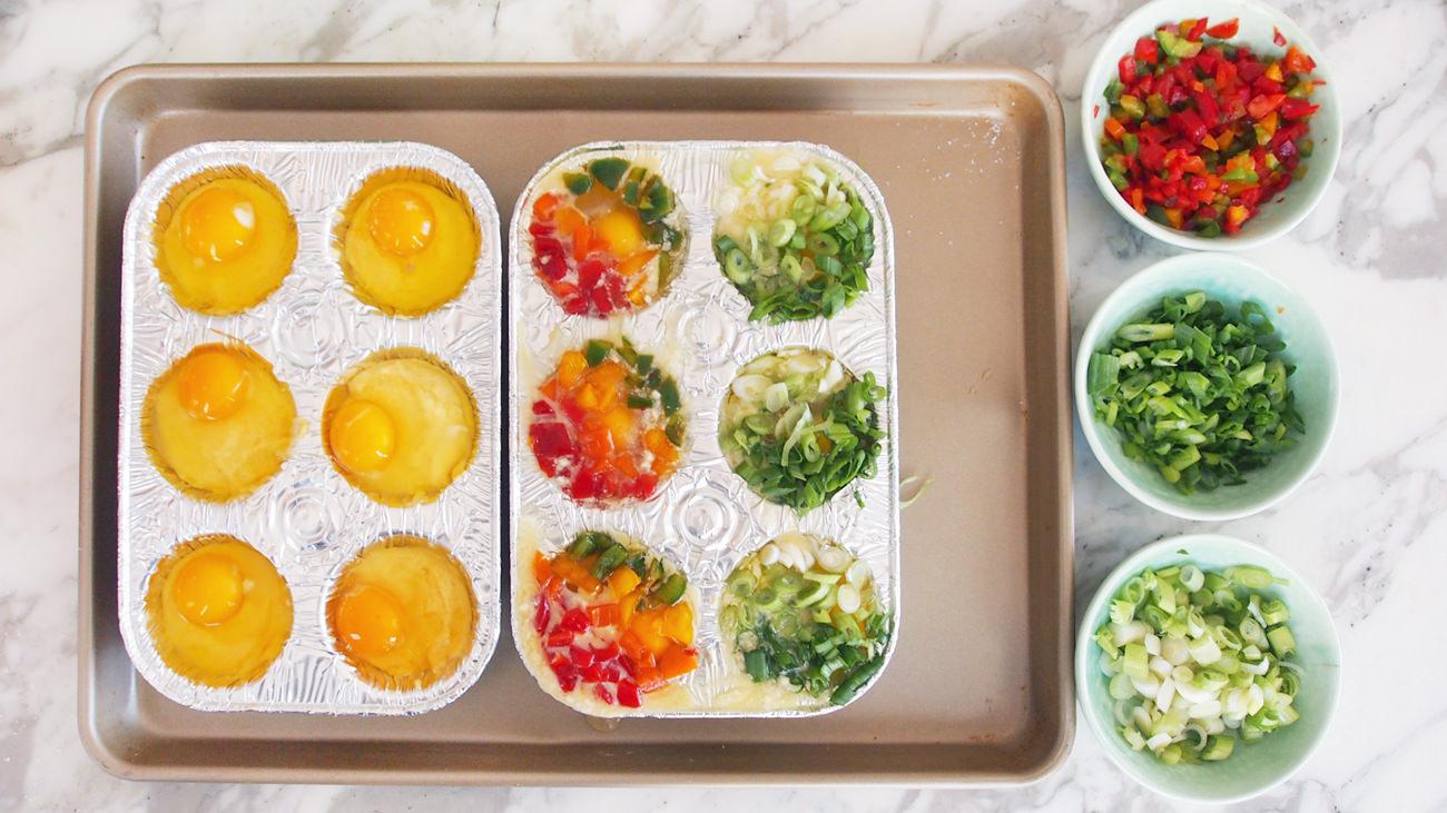 patricia chang recipes jencookskorean