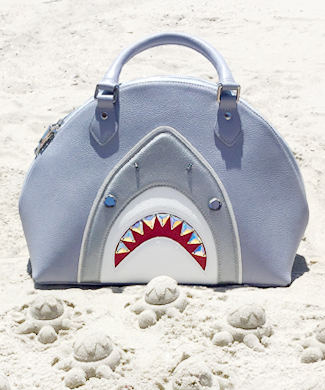 shark satchel.jpg