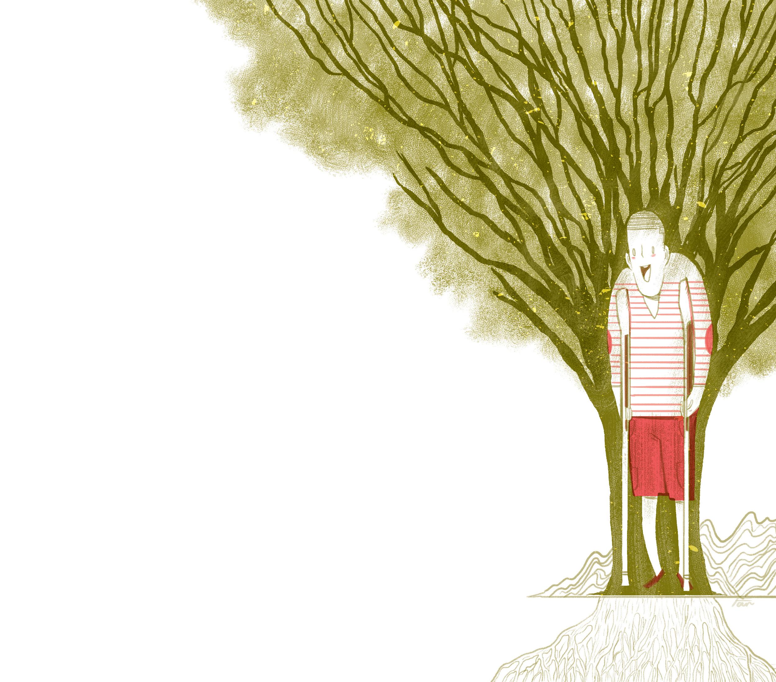 树2.jpg