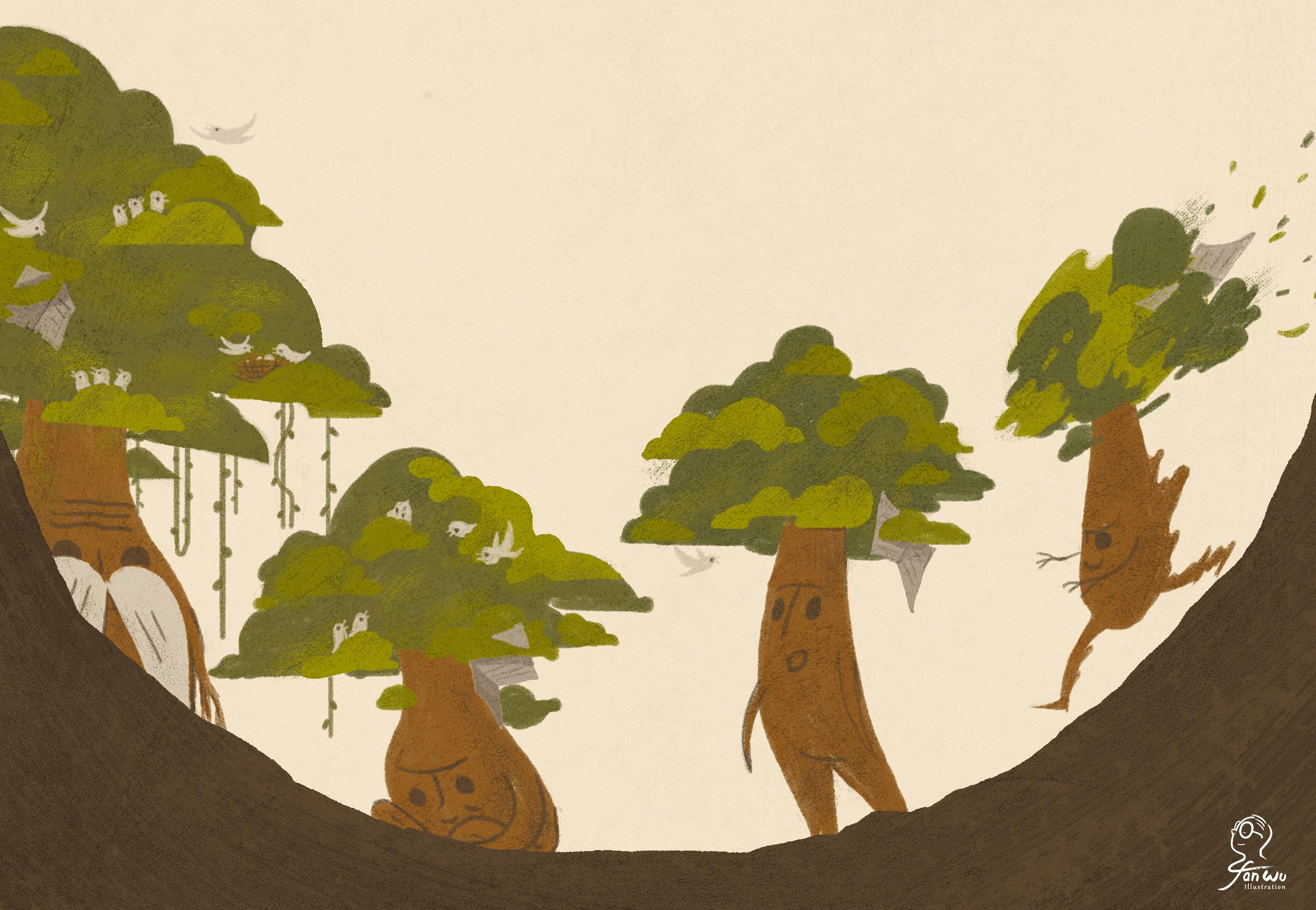 抓小偷的树2=2.jpg
