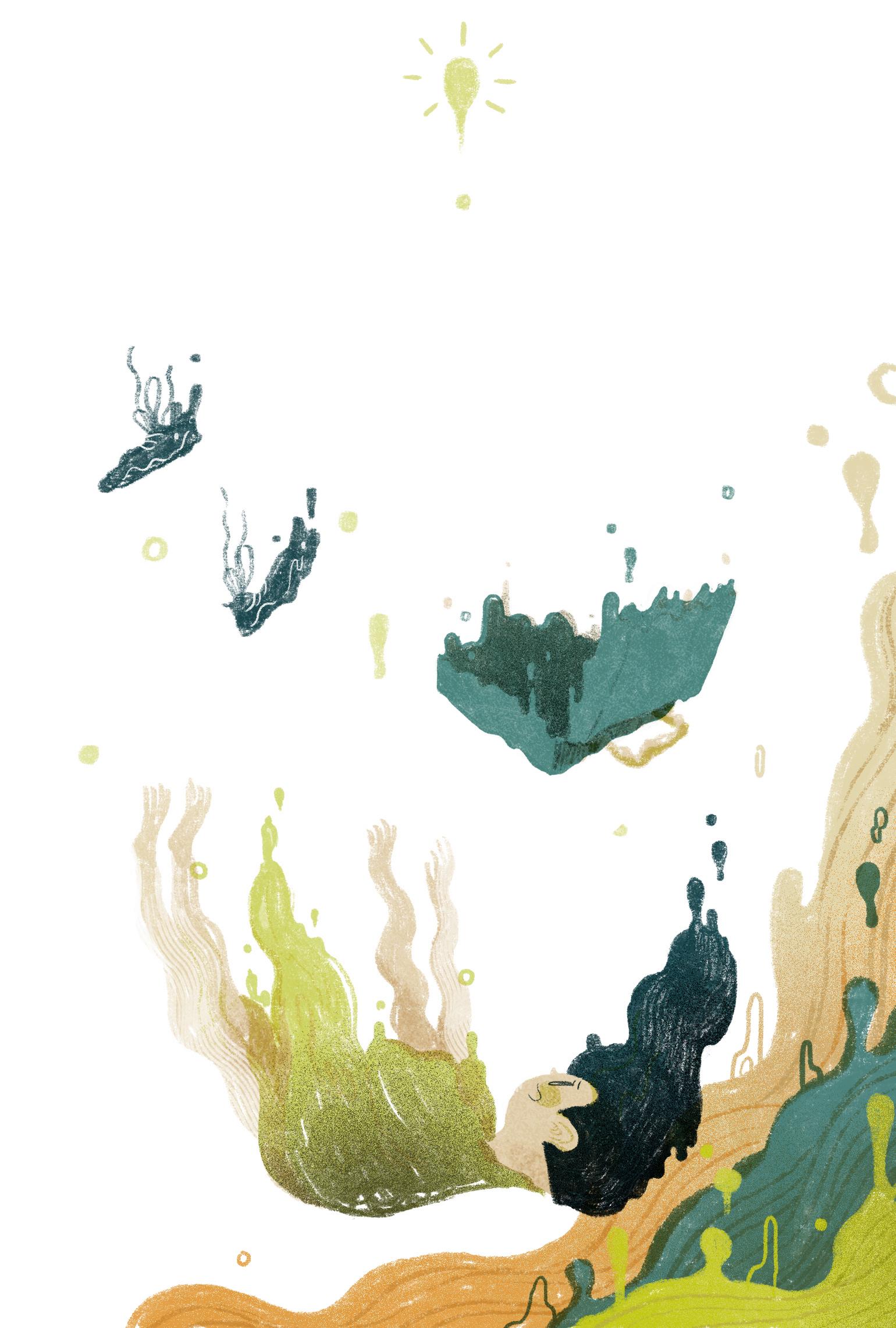 海中的岸插副本1.jpg