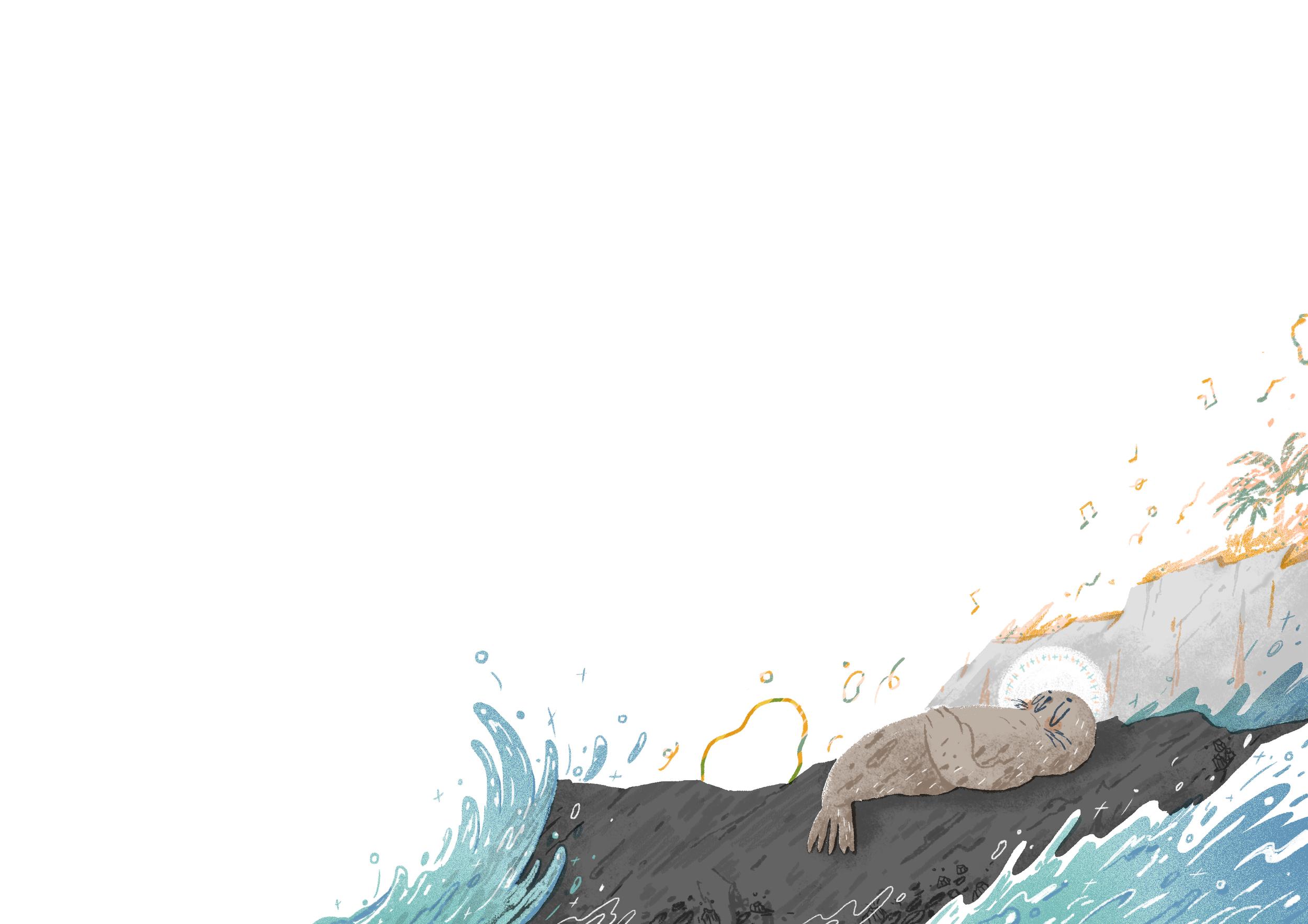 2知我亲爱的朋友 企鹅海豹.jpg
