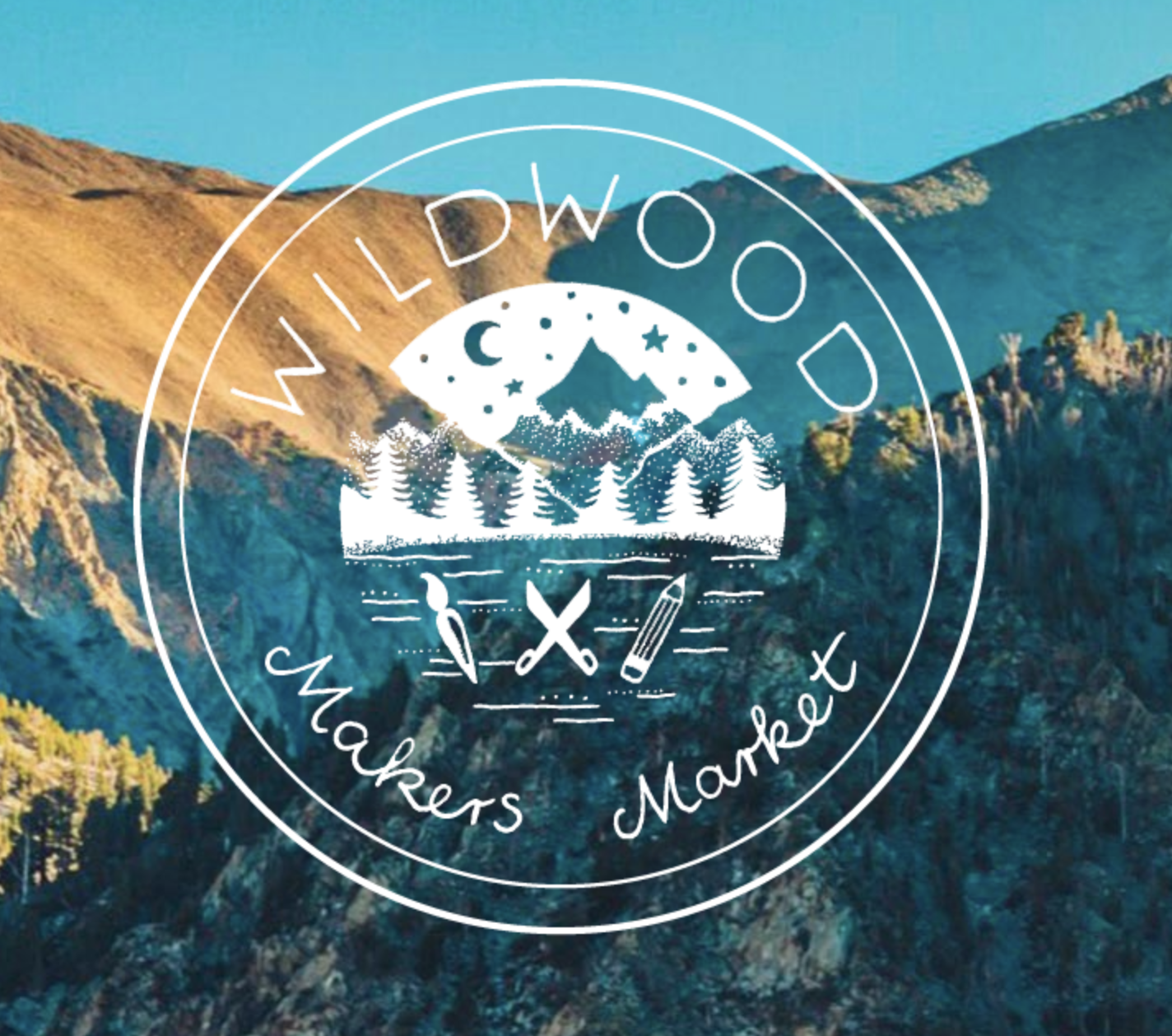 WILDWOOD MAKERS MARKET 989 TALLAC AVE. SOUTH LAKE TAHOE