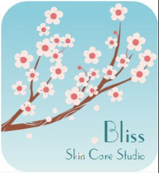 Bliss Skin Care Studio 1169 Ski Run Blvd South Lake Tahoe, CA