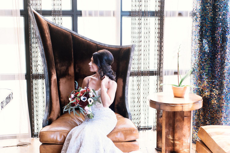 lauren-and-mike-savannah-station-wedding-april-8-2017-meg-hill-photo-(123of696).jpg