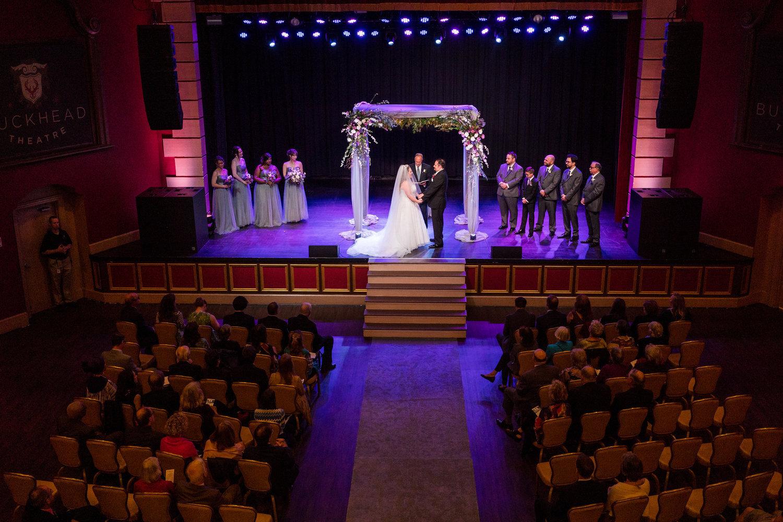 Bonsignore-Wedding-457.jpg