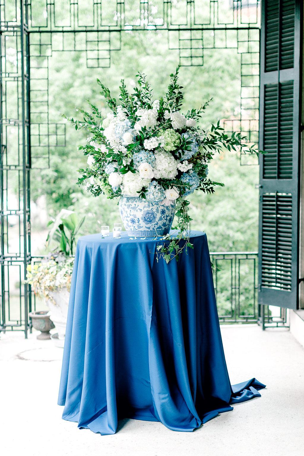 Savannah-Georgia-Wedding-Photographer-Holly-Felts-Photography-31.jpg