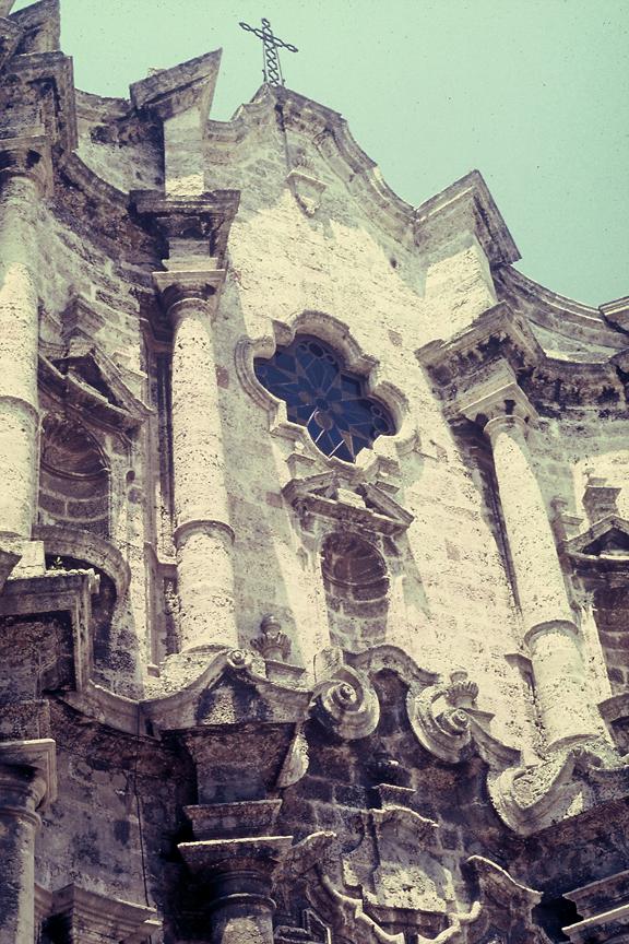 havana-church.jpg