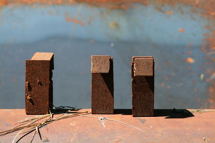 3-towers.jpg