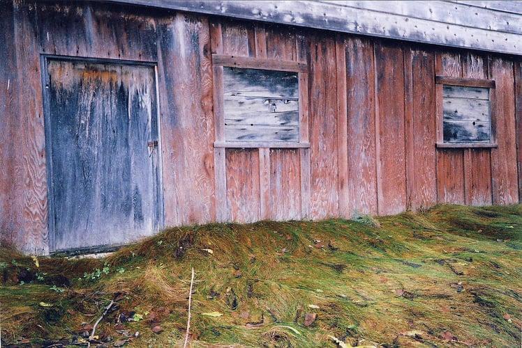 horsefly house.jpg