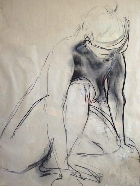 yvonne-sketch.jpg