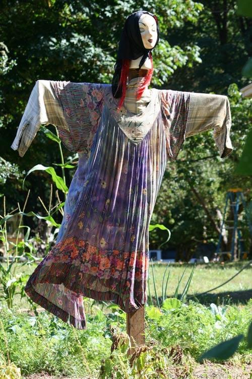 girly-gypsy-scarecrow.jpg