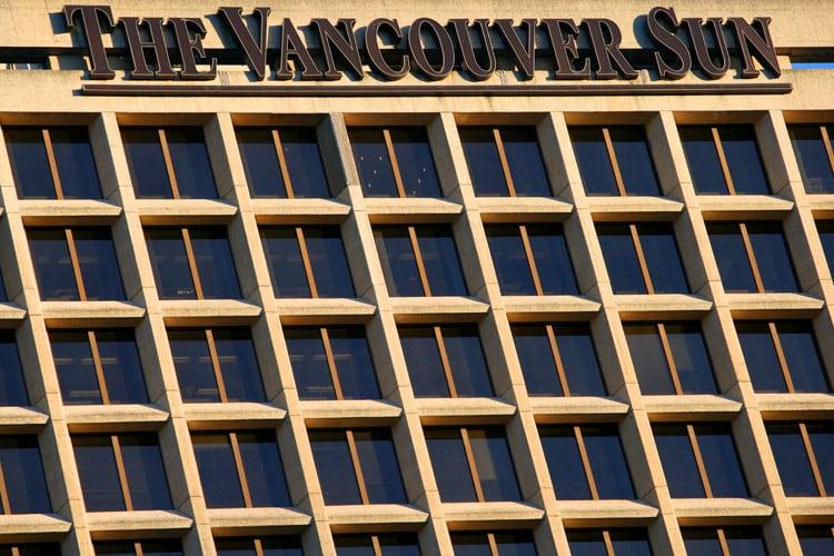 vancouver-sun.jpg