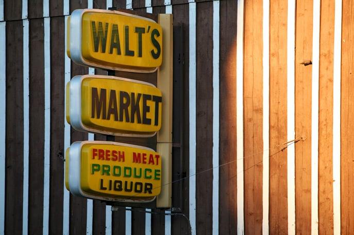 walts-market.jpg