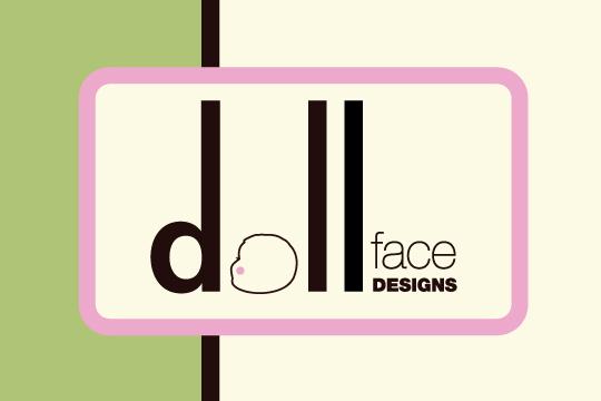 dollface_logo.jpg