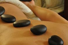 massage-hs-1.jpg