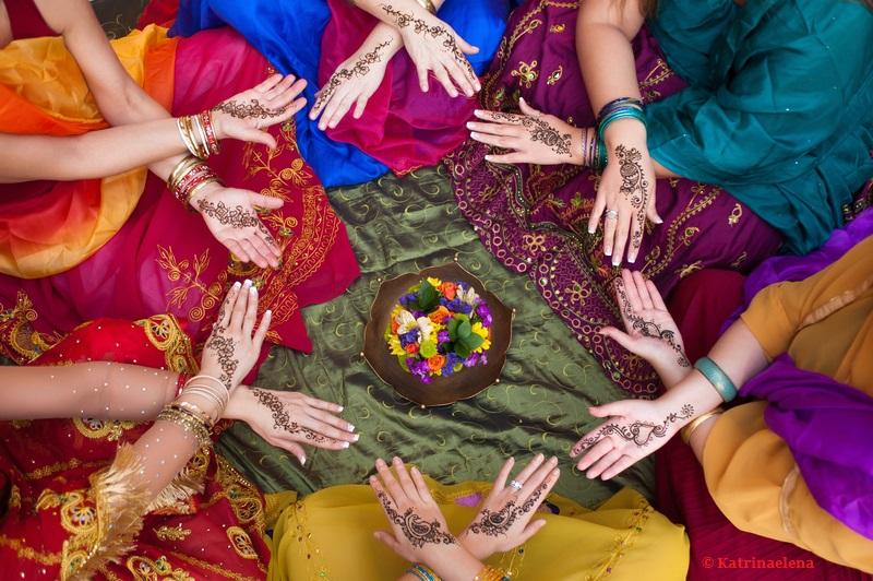 ©-Katrinaelena-Dreamstime_com-Henna-Decorated-Hands-Arranged-In-A-Circle-Photo-Copy.jpg