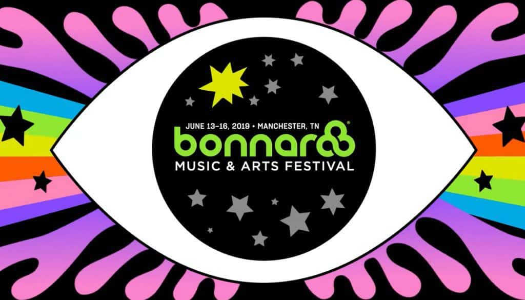 Bonnaroo-1024x585.jpg