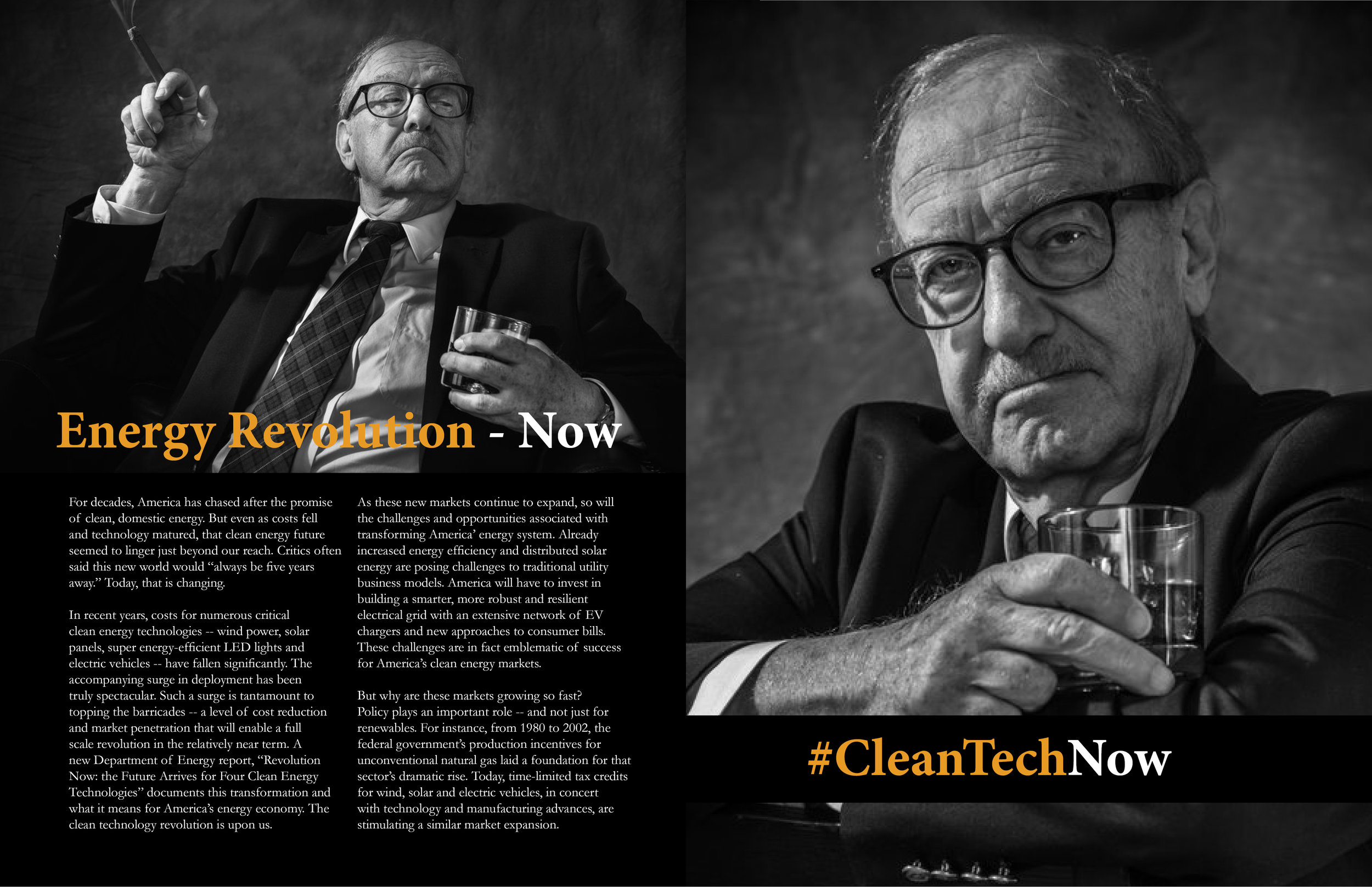 clean_energy22.jpg
