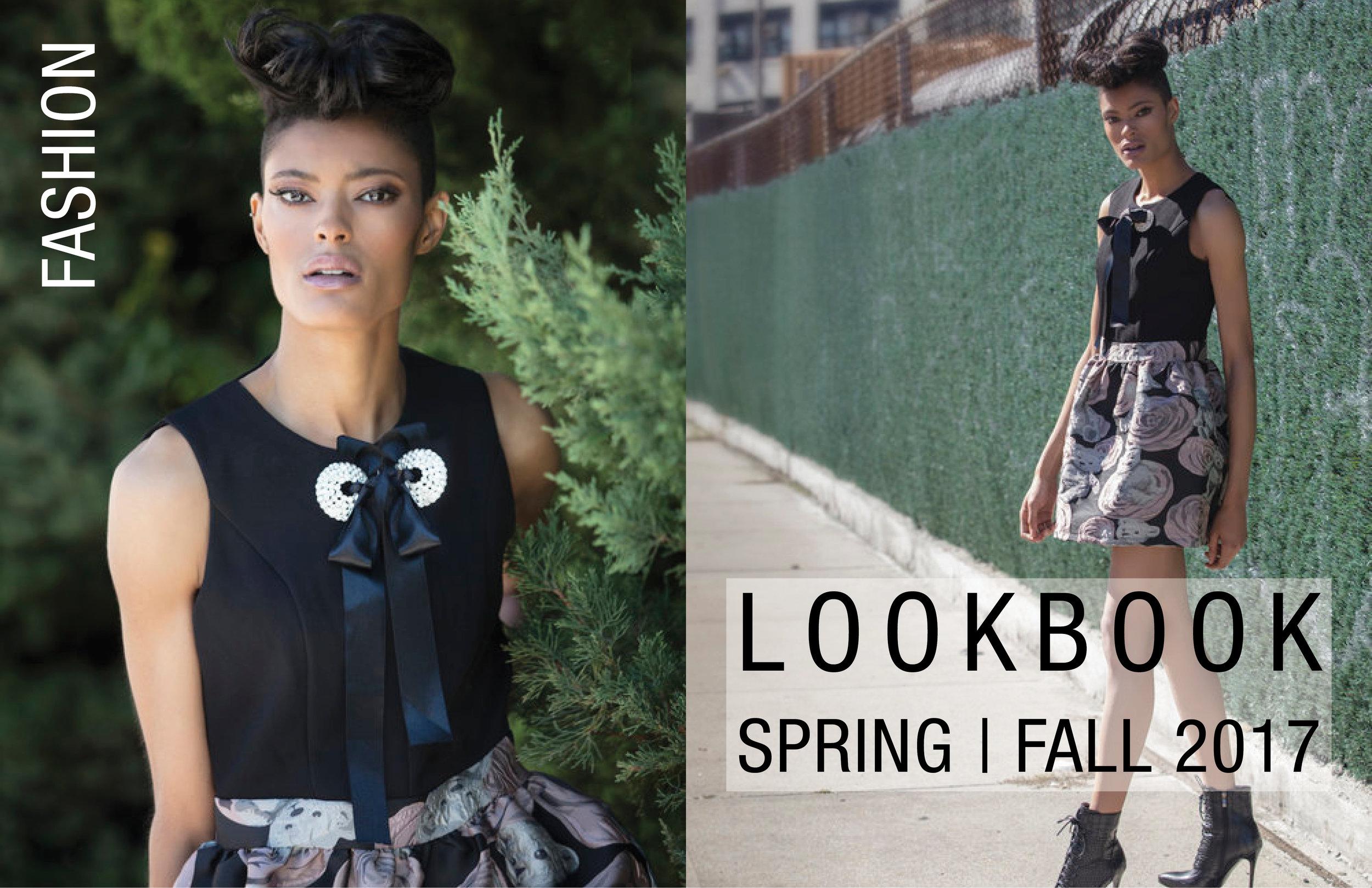 fashion_lookbok22.jpg