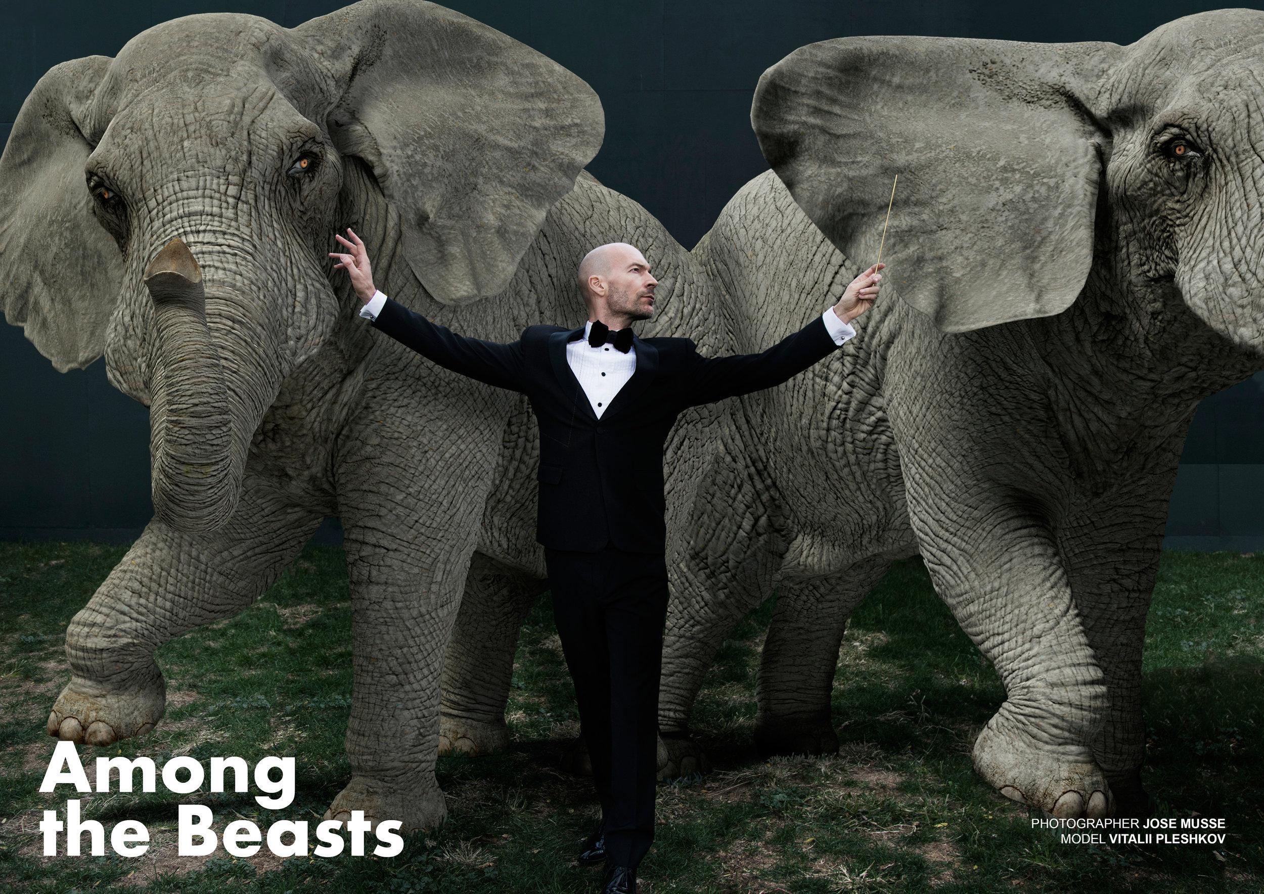 among_beasts.jpg