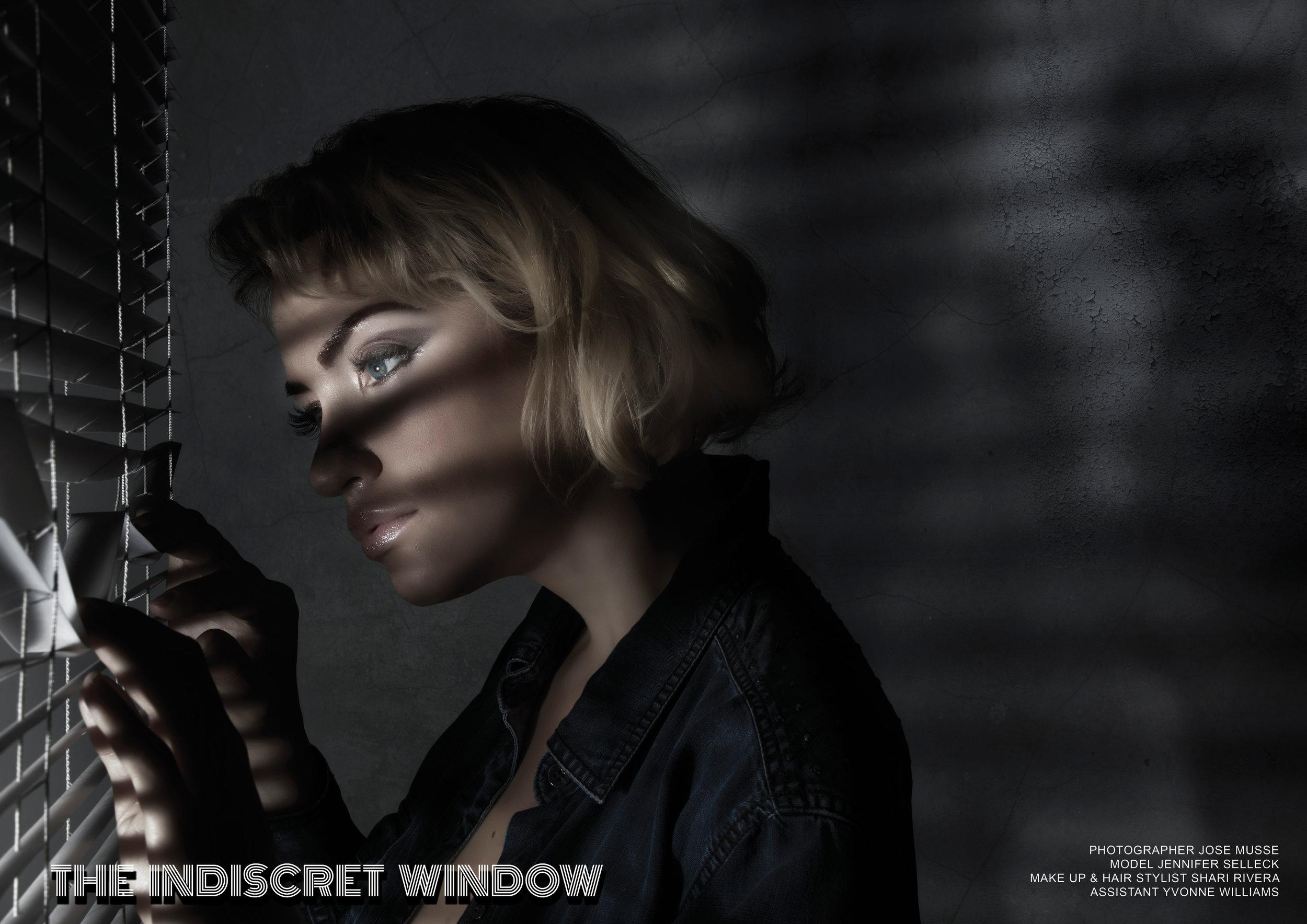 indiscret_window.jpg