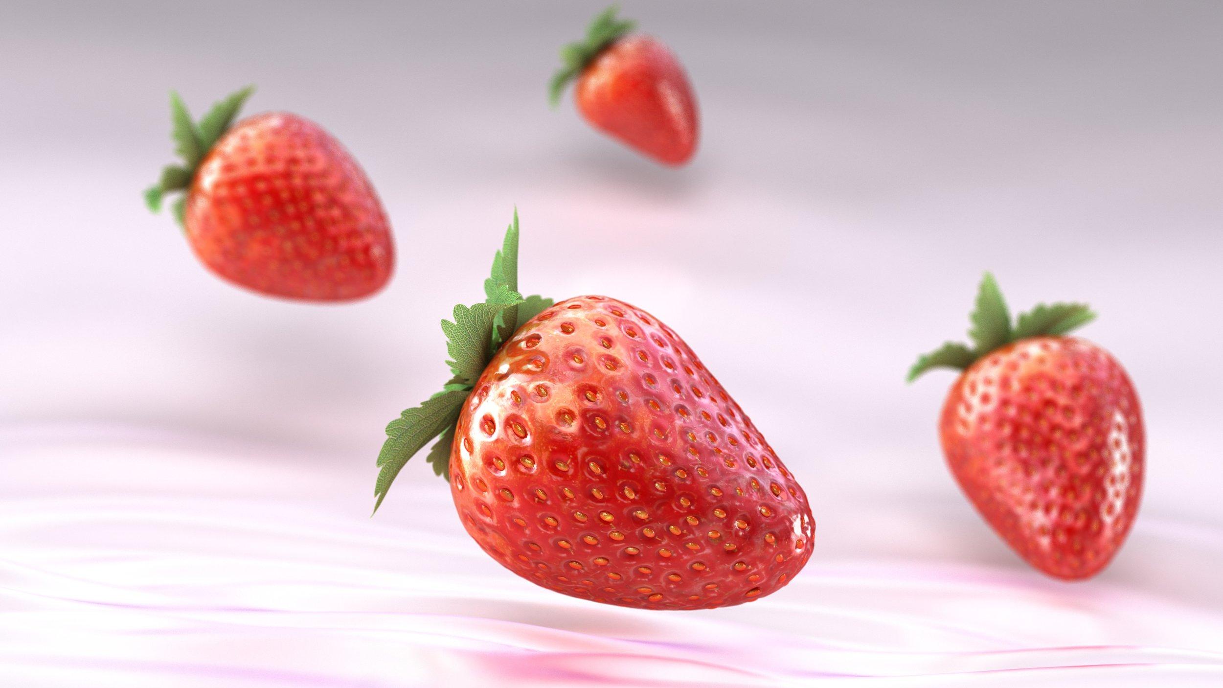 strawberry_jose_musse.jpg