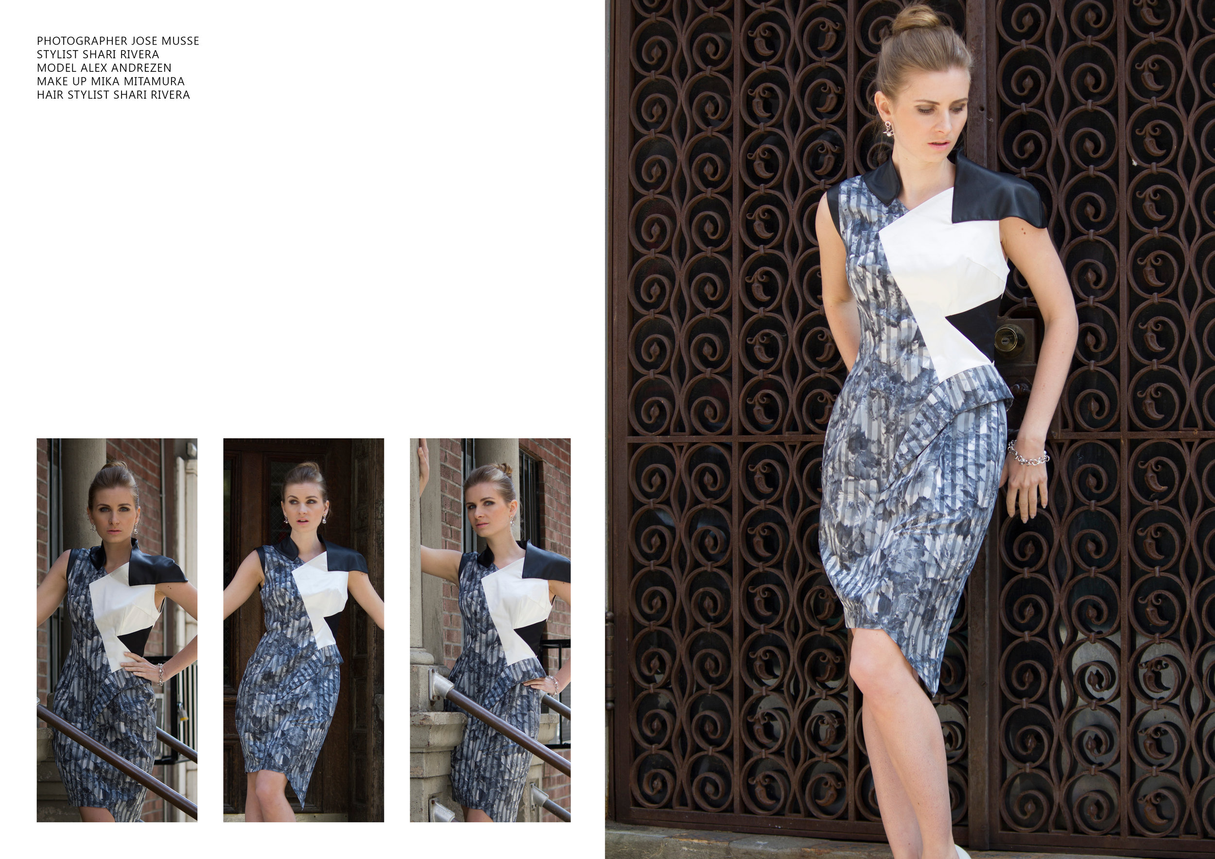LOOKBOOK-BLUEDRESS2.jpg