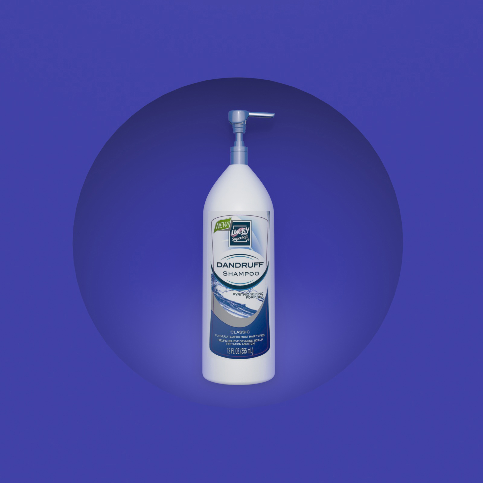 shampo+jose_musse_cube.jpg